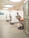 Kieferorthopädie Praxis Straubing