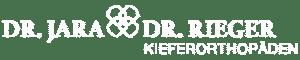 Kieferorthopädie Praxis Dr. Jara - Dr. Rieger